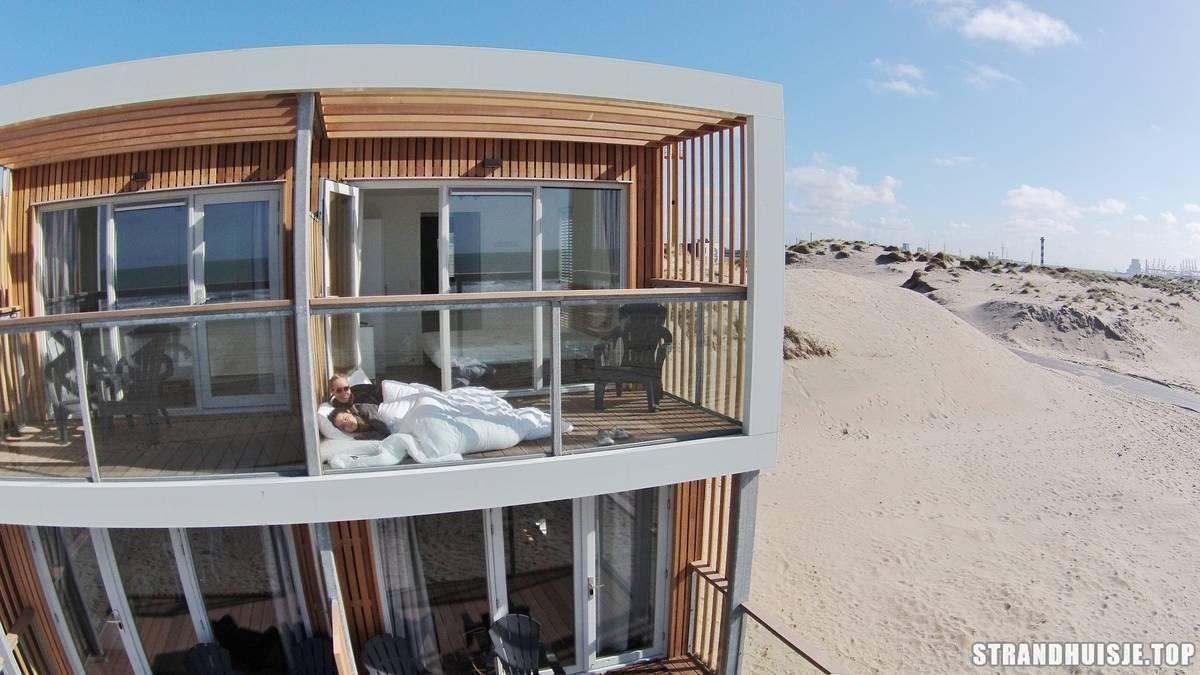 strandhaus hoek van holland strandhaus top10. Black Bedroom Furniture Sets. Home Design Ideas
