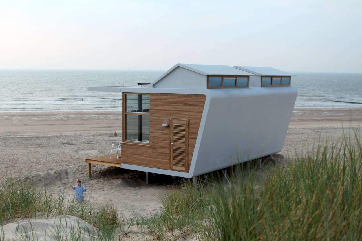 strandhuisje-cadzand-bad