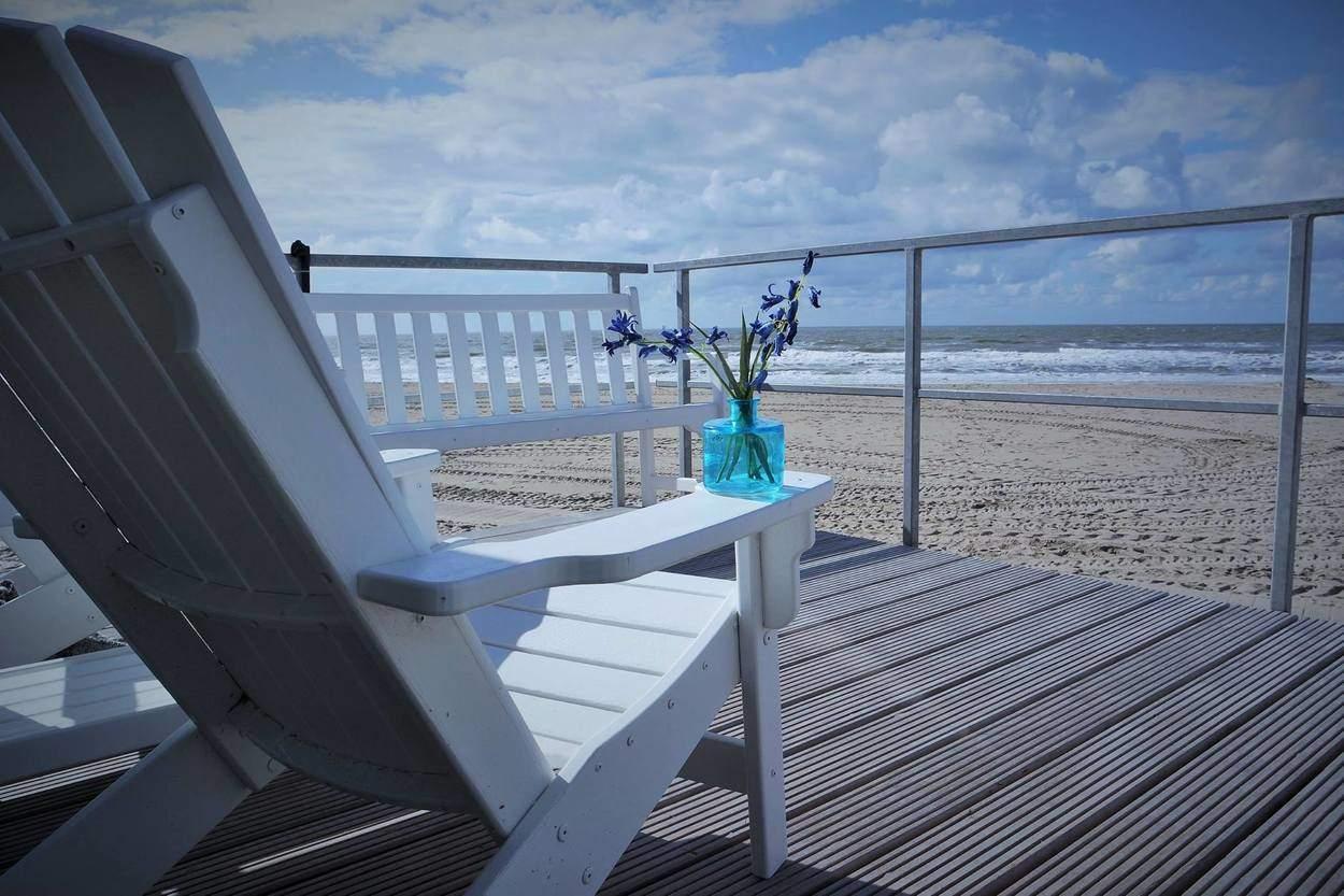 strandterras-huisje-aan-zee-julianadorp
