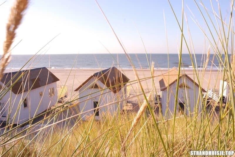 huisjes-aan-zee